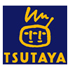 Tsutaya to offer HD downloads