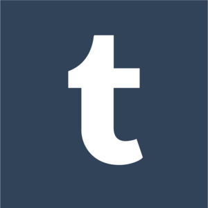 Sources: Tumblr to reject Yahoo's $1.1 billion offer