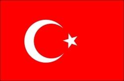 Turkki blokkasi jälleen YouTuben