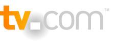 TV.comista kilpailija Hululle