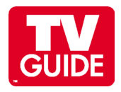 TV Guide wants to help you find TV shows online