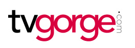 TVGorge tuo jenkkisarjat suomalaistenkin selaimiin