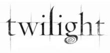 Twilight-elokuvaa luvatta kuvannut haastoi elokuvateatterin oikeuteen