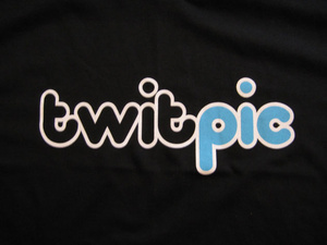 R.I.P. Twitpic