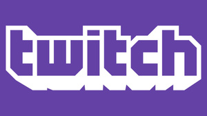 Twitch sees unauthorized access to some of its user's accounts