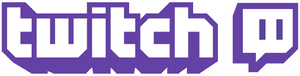 Twitch sees record numbers as Xbox One usage grows