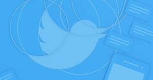 Twitter's fleets are fleeting thoughts, not tweets