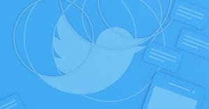 Twitter tiedotti julkkistilien hakkeroinnista: 130 tiliä kohteena, 45 tilin sisältöön päästiin käsiksi