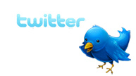 Twitter sets record: 3,283 tweets per second