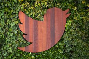 Twitter päätyi taas sensuroimaan sisältöä - kuka saa päättää, mitä sensuroidaan?