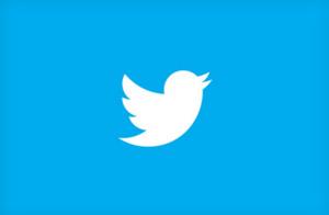 Weet je nog wat je allereerste tweet was?