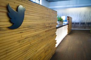 Twitter taipui: tukee nyt animoituja GIF-kuvia