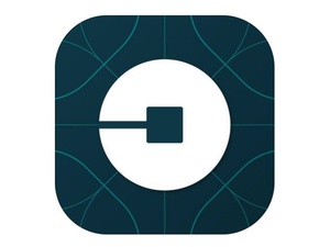 Uber settles with California regulators for up to $25 million over background checks, airport permits