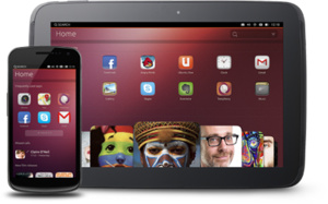 Ubuntu Touch preview headed to at least 20 new devices