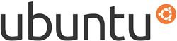 Ubuntu levittäytyy kosketusnäytöille