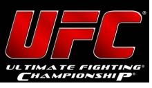 UFC and Xbox team up for free fight promo