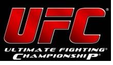UFC haastaa luvattomat nettijakelijat oikeuteen