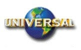 Universal sues two video sharing sites
