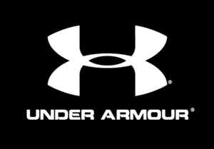 Under Armour buys MyFitnessPal, Endomondo to create 'world's largest digital health community'