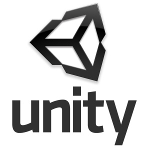 Unity game engine announces support for Microsoft HoloLens