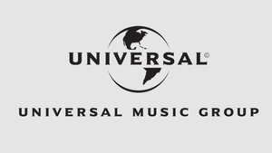 Streaming revenue shines in new Universal Music Group earnings report