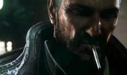 Next-gen Unreal Engine kræver processorkraft fra 10 X360 konsoller