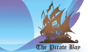 UPC-klanten kunnen The Pirate Bay weer rechtstreeks bezoeken