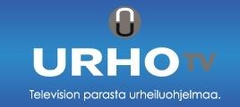 SM-liiga näkyy jatkossa Urho TV:llä