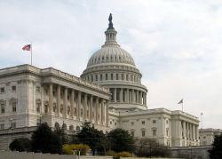 US senators target 'drink driving apps'
