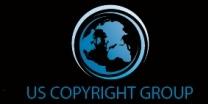 U.S. Copyright Group onkii 23 000 ihmisen tietoja