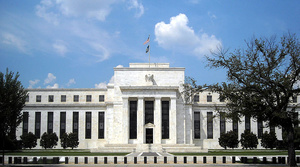 FBI probes Federal Reserve hack