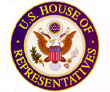 House committee votes 21-9 in favor of new radio royalties