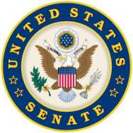U.S. Senator: Cyber security bill unlikely to pass this year