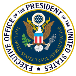 USTR fights release of IP treaty details citing national security