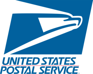 Personal data on 800,000 United States Postal Service workers stolen