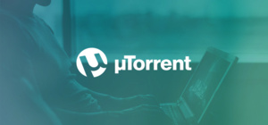 μTorrent now available ad-free for $4.95 a year