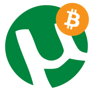 uTorrent installeert stiekem extra bitcoin-mining software