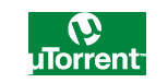 New uTorrent gets ads