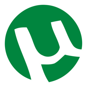 uTorrent remains top BitTorrent client