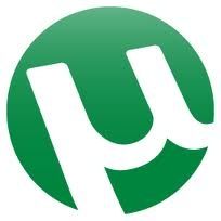 Handleiding - advertenties uitschakelen in µTorrent