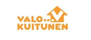 Kysely: suomalaisten mielestä toimiva nettiyhteys on tärkeämpi kuin sauna tai sohva