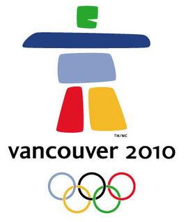 Googlen olympiasivustolla voi lasketella virtuaalisesti
