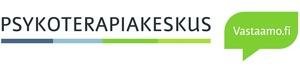 Suomalaiseen psykoterapiaa tarjoavaan yritykseen tietomurto: asiakkaiden tiedot vuotaneet