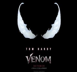 Supersankarielokuvien synkempi puoli esiin: Ensimmäinen traileri Venom-elokuvasta
