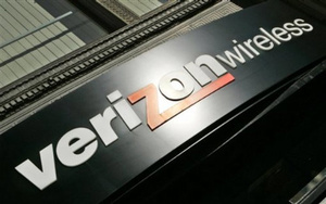 Verizon Wireless, Vodafone buyout talks intensify