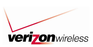 Verizon shows off prepaid wireless plans