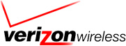 Verizon confirms another data outage