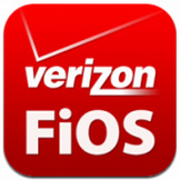 Verizon unveils 500 Mbit FiOS Internet tier