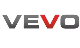 Vevo rolling out to 6 new countries