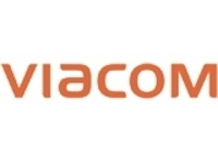 Viacom and MGM to launch new premium cable channel